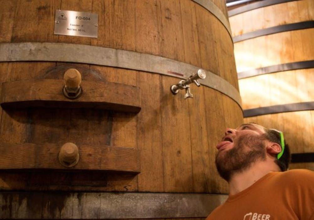 Beer-Barrel2.jpg