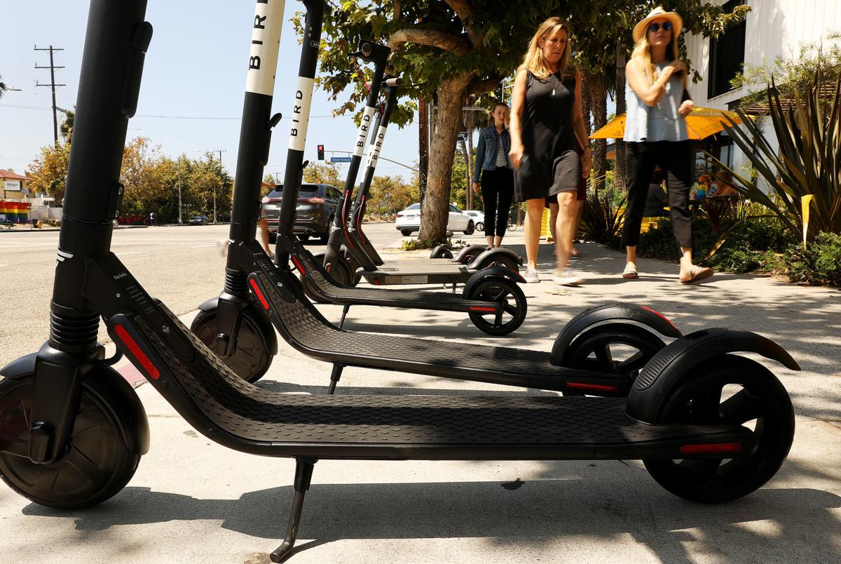 US-NEWS-LA-SCOOTER-BAN-2-LA