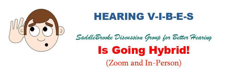 Hearing-Vibes.jpg