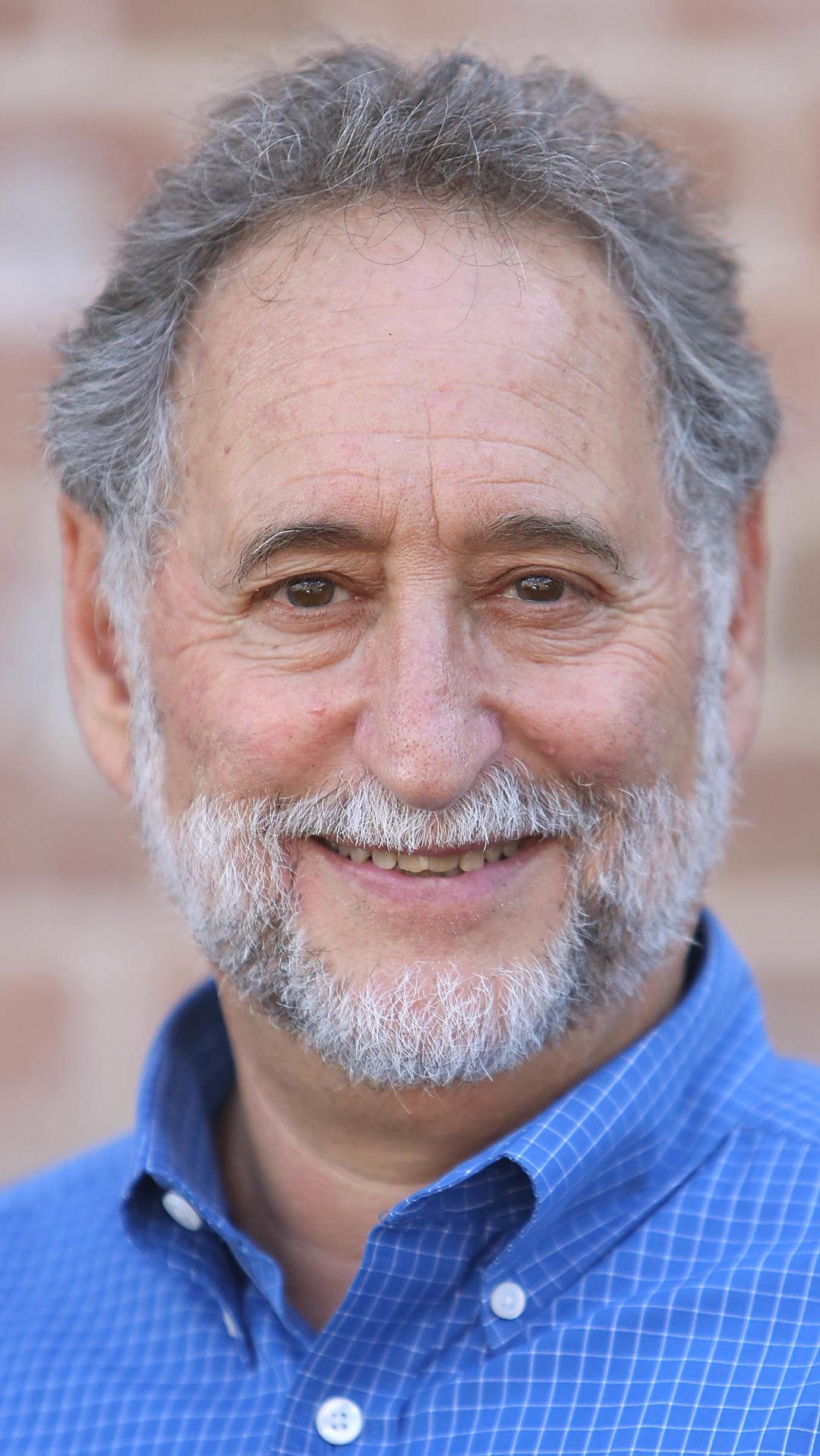 Janos Wilder