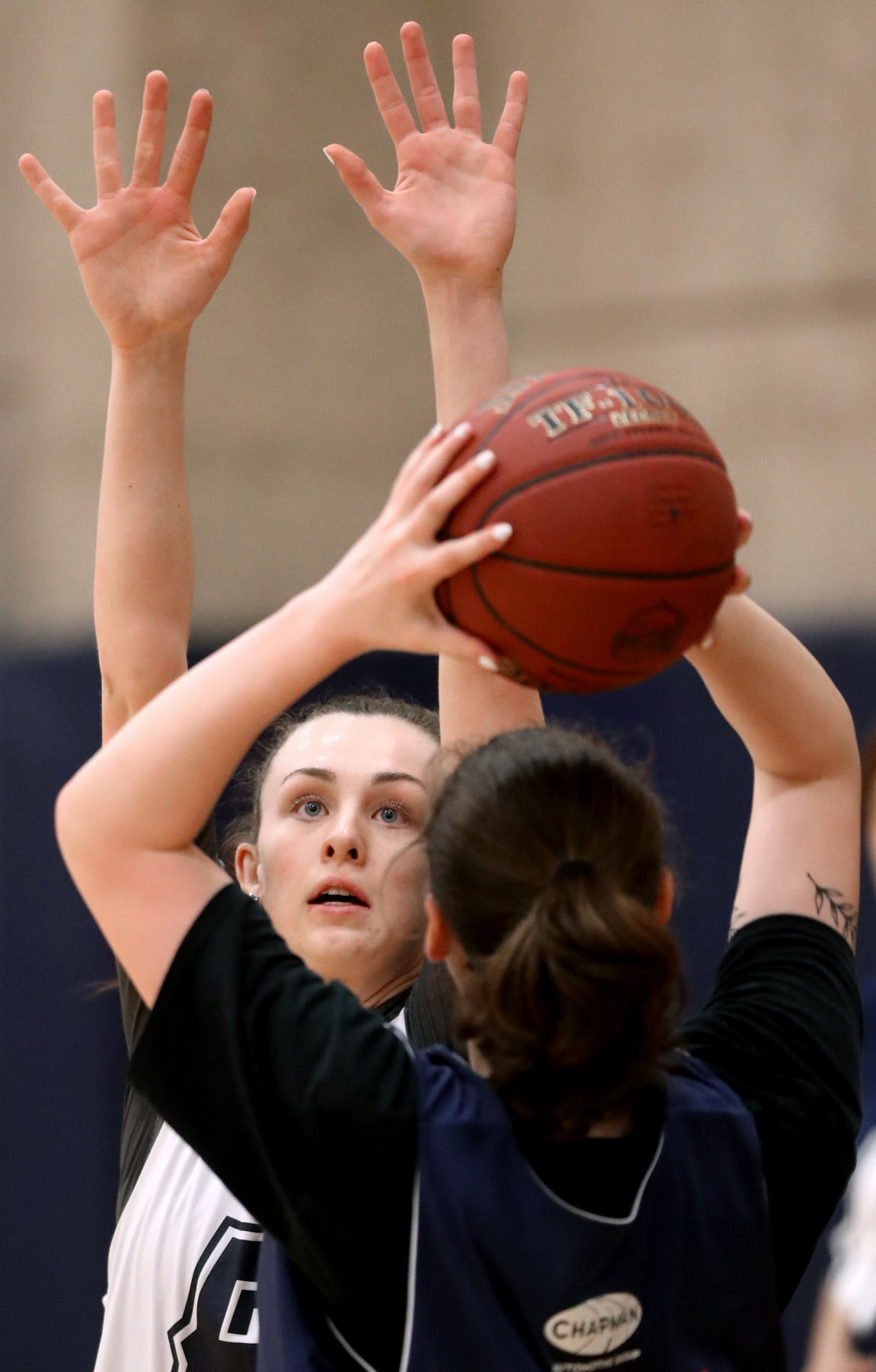 031420-spt-pima womens basketball-p2.jpg