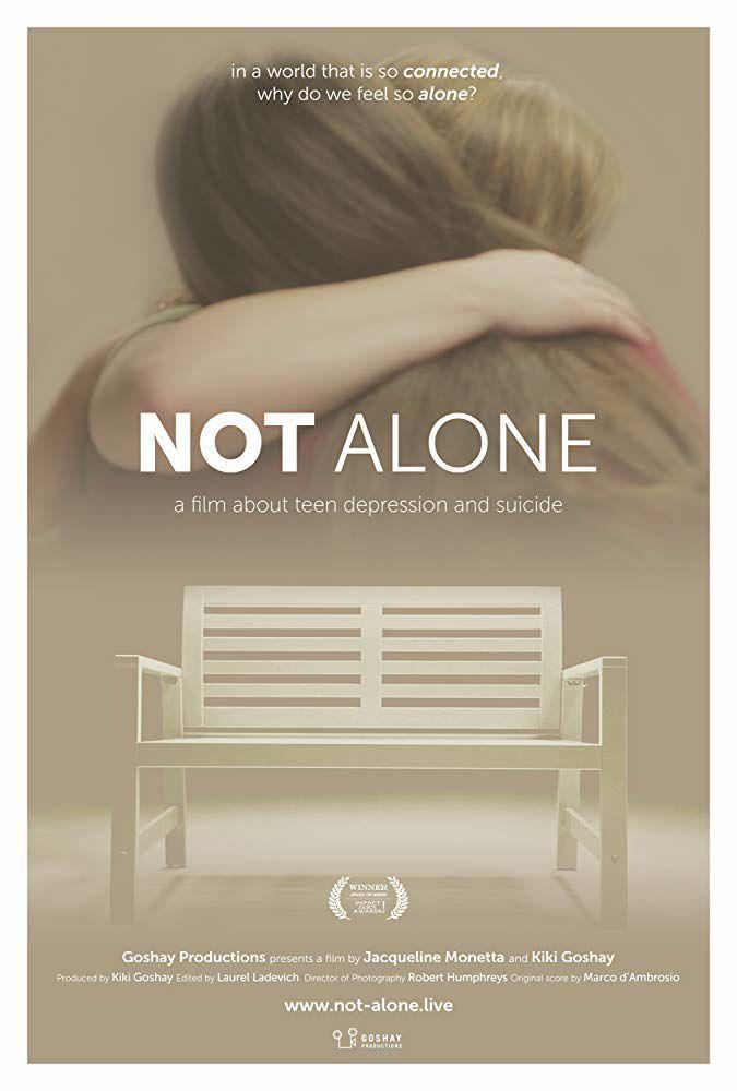 Mental health, teen suicide focus of screening, panel discussion at Loft Cinema