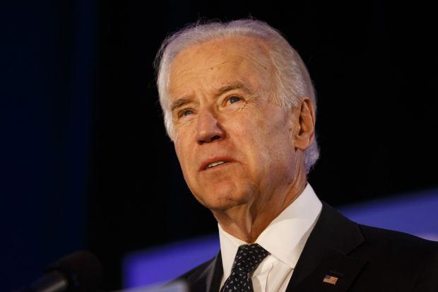 Biden asks clergy to make moral argument on guns