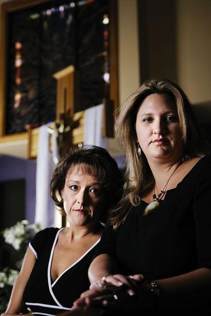 Arizona fails to protect nursing home residents