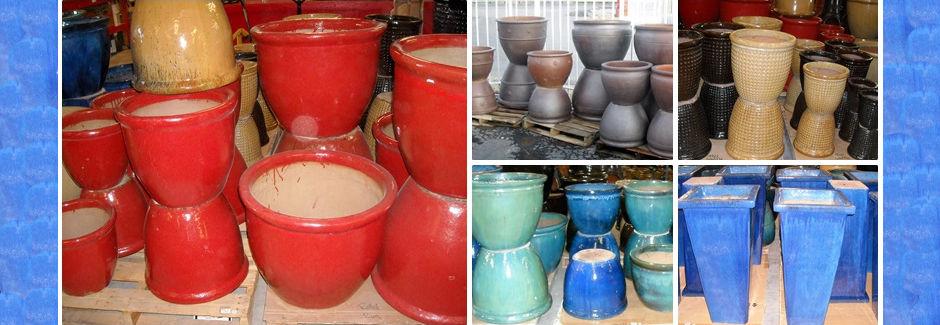 photo pottery-1_zps10c33f69.jpg