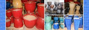 pottery-1_zps10c33f69.jpg