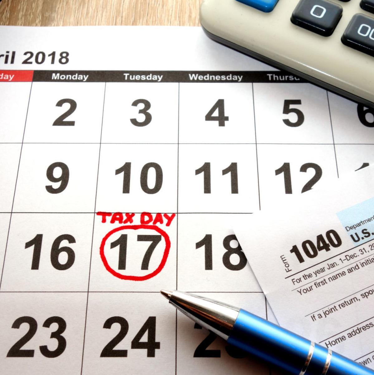 Tax Day deals | | tucson com