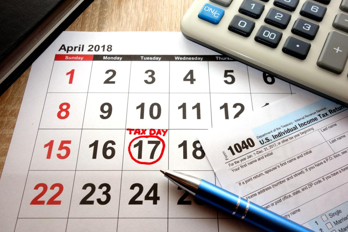 Filing. Not sure if you can claim that? Notice a mistake on last years return? Get your tax filing questions answered here. You'll find information on extensions, past returns, state returns and anything else that deals with filing taxes.