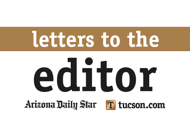 Letters to the editor logo (new) tvg