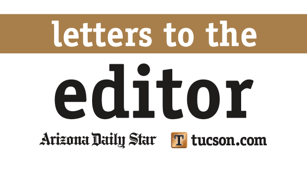 letter starting from scratch letters to the editor