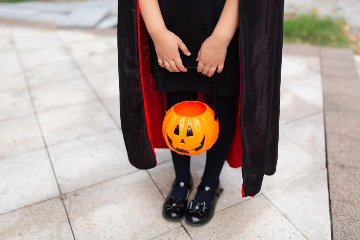 Halloween Trick Or Treat Hours Tucson 2020 Ryn Gargulinski opinion: Is COVID 19 enough to kill off trick or