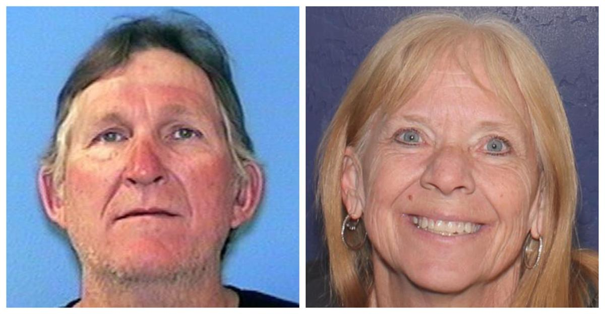 Tucson police investigation suspects