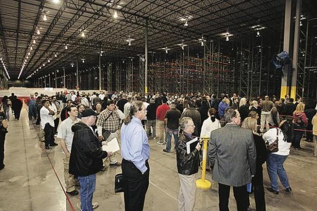 Tucson, AZ Jobs - 14,715 openings | Glassdoor