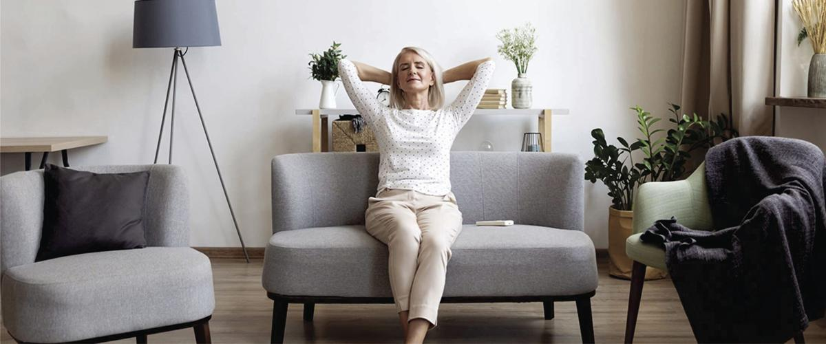 Rightsizing-your-home-gives-you-a-fresh-start-and-renewed-outlook-on-what-is-truly-important-in-your-life.jpg