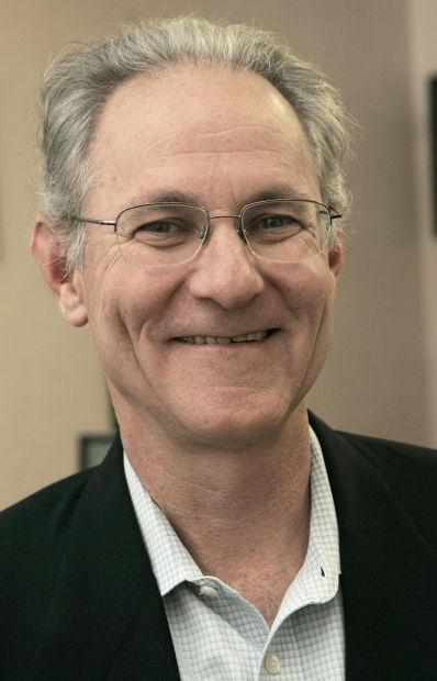 Jonathan Rothschild