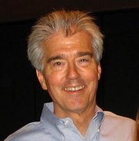 Allan Hammerel