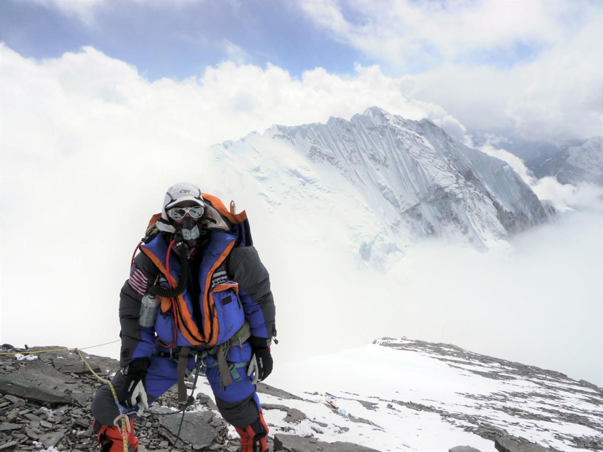 Everest_GenevaSpur3_Garrett Madison.JPG