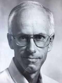 Raymond Graap
