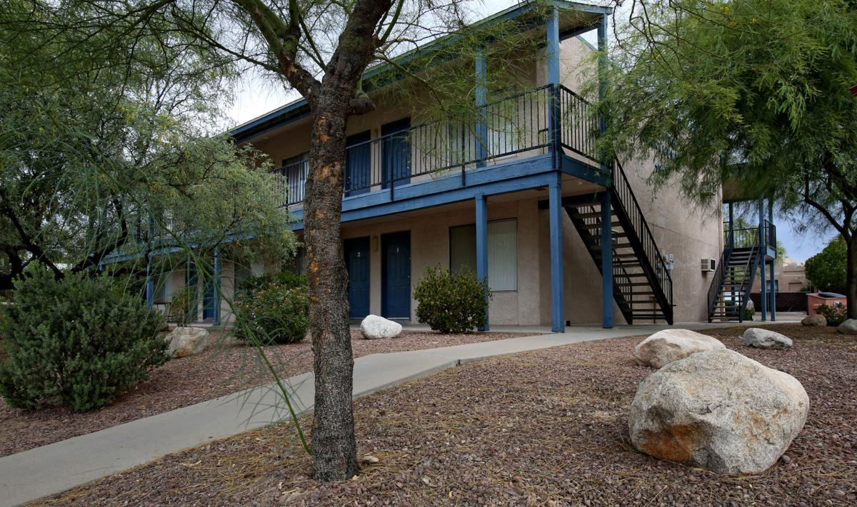 Typical Arizona Renter Needs Higher Wage To Afford A 2 Bedroom Report Says Tucson Business