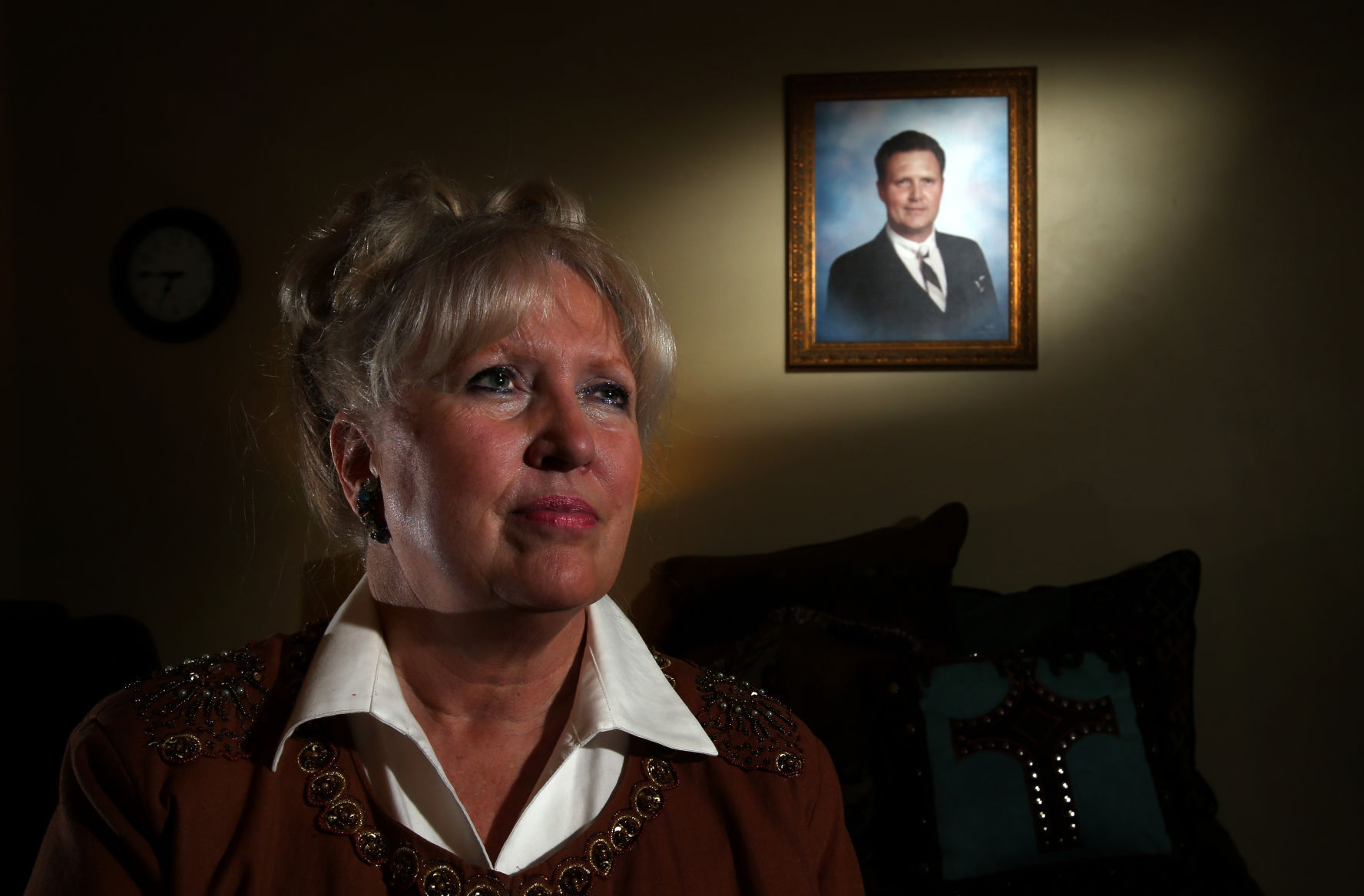 Arizona adult protection has no power galleries