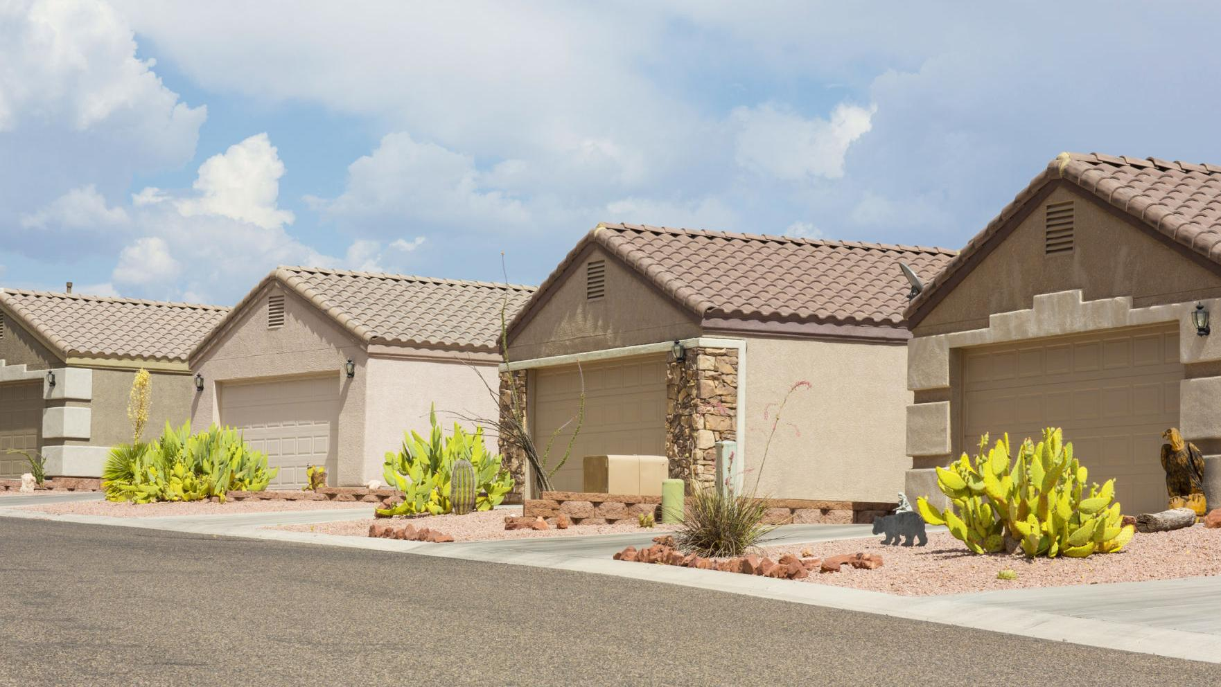 Rosie on the House: The pros and cons of renting or buying a home | Home &  Garden | tucson.com