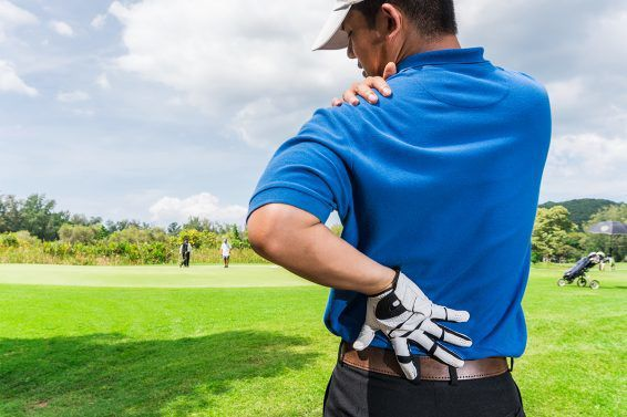 GolfMassage.jpg