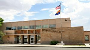 "Pima County's threat not to collect ""illegal"" tax could mean huge cut to TUSD budget"