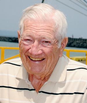 Herbert Albert Nitz, Jr.