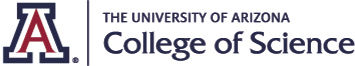 SBN-Logo-UA-College-Science.jpg