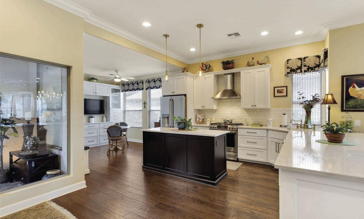 The-brand-new-kitchen-layout-with-butler-s-pantry-and-chef-s-island-added.jpg
