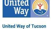 United Way receives $65,000 grant to continue helping at-risk communities during pandemic