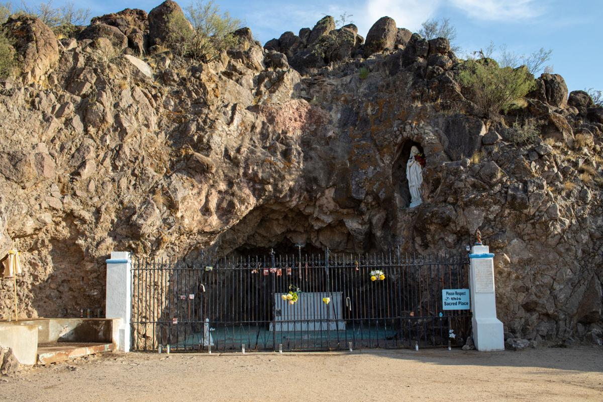 Grotto Hill Still photos-3.jpg