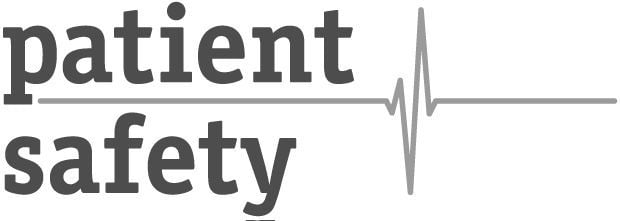 Patient Safety Logo