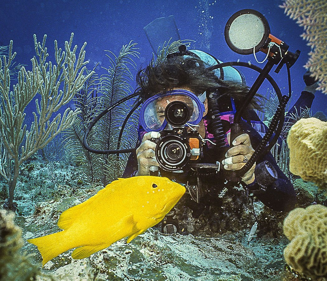 Me-Photographing-a-Yellow-Grouper-1.jpg