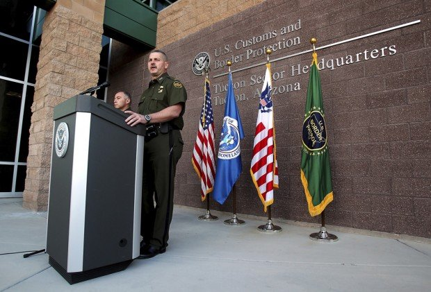 Sheriff: 'Friendly fire' killed agent Ivie