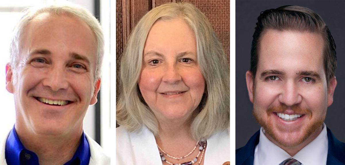 2020 Elections: Arizona House, LD 9
