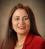 Tucson Hispanic Chamber receives national award