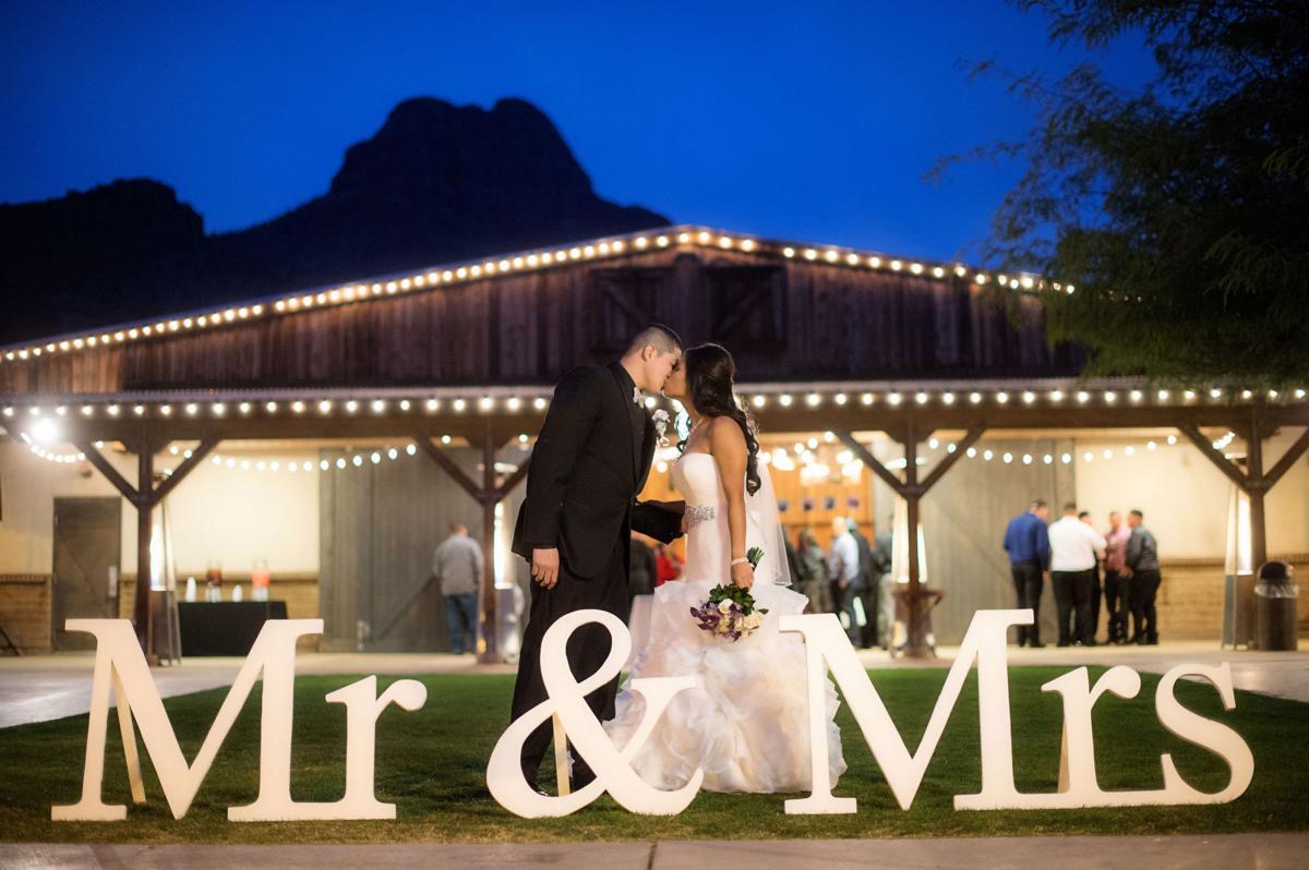 Wedding Guide Stardance