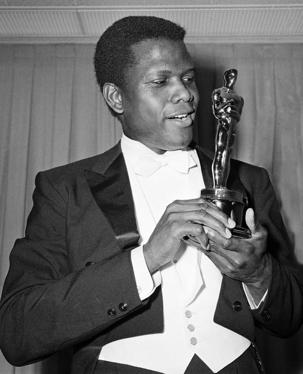36th Annual Academy Awards
