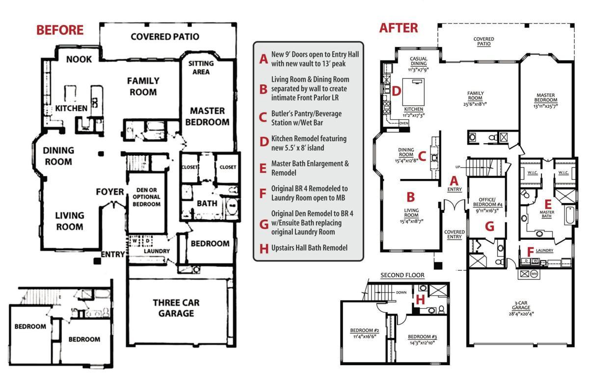 Before-After-Floorplans.jpg