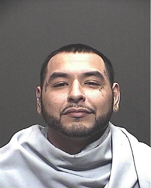 2nd suspect arrested in shooting at Tucson bar