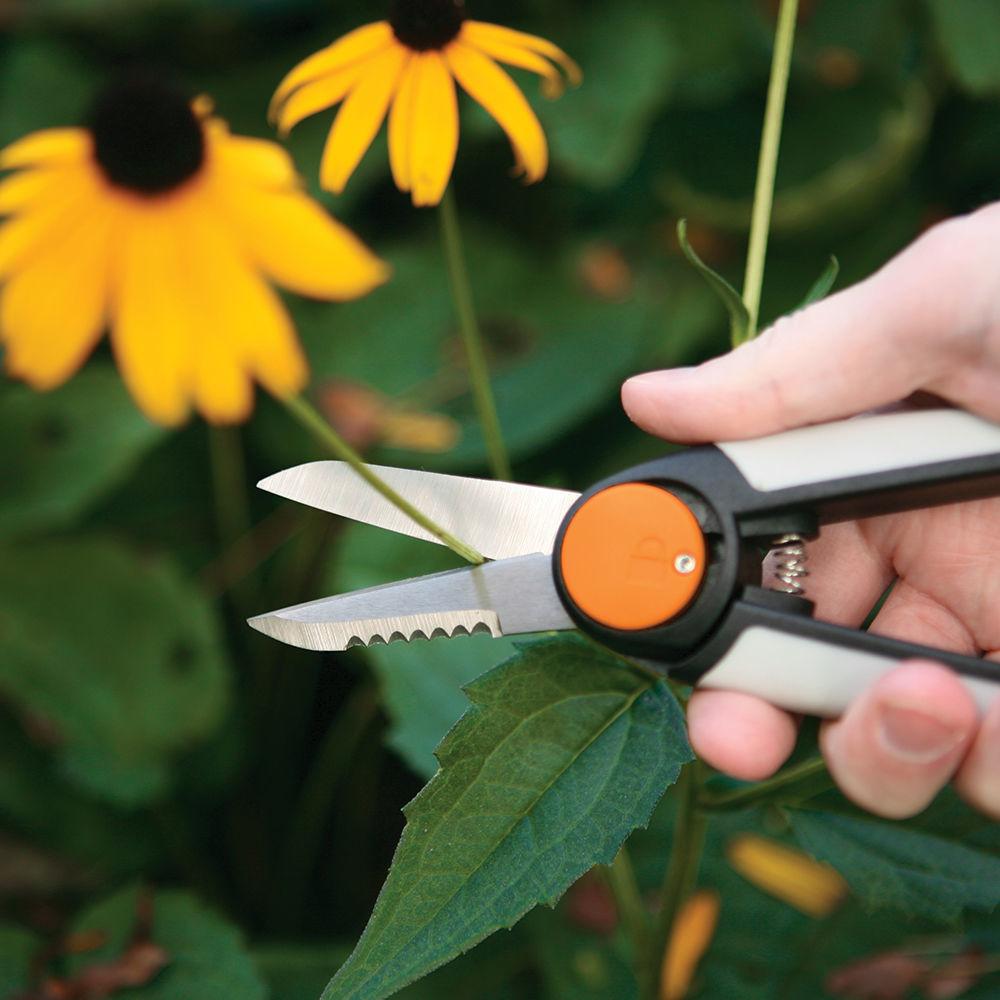 Garden Multi-snip