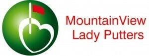 SBN_logo_MountainViewLadyPutter.jpg