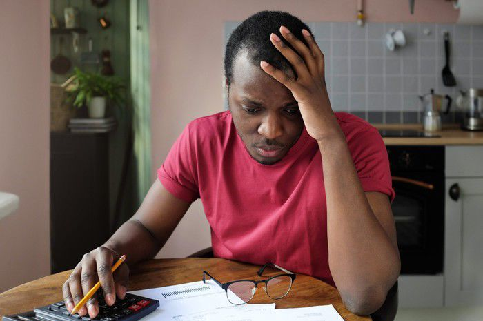 Best Practices: How to Handle Money in a Recession