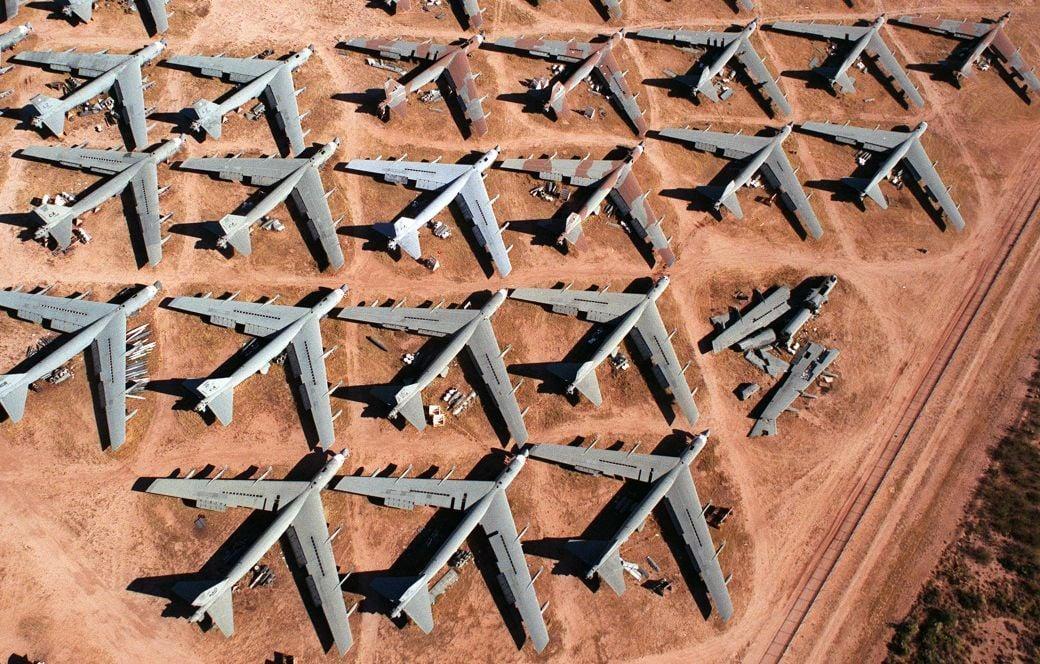 AWACS/Command post aircrafts of RuAF - Page 11 5702fc8a17de8.image