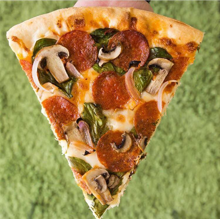 Oro Valley Pizzeria Tap Room Celebrating Anniversary With