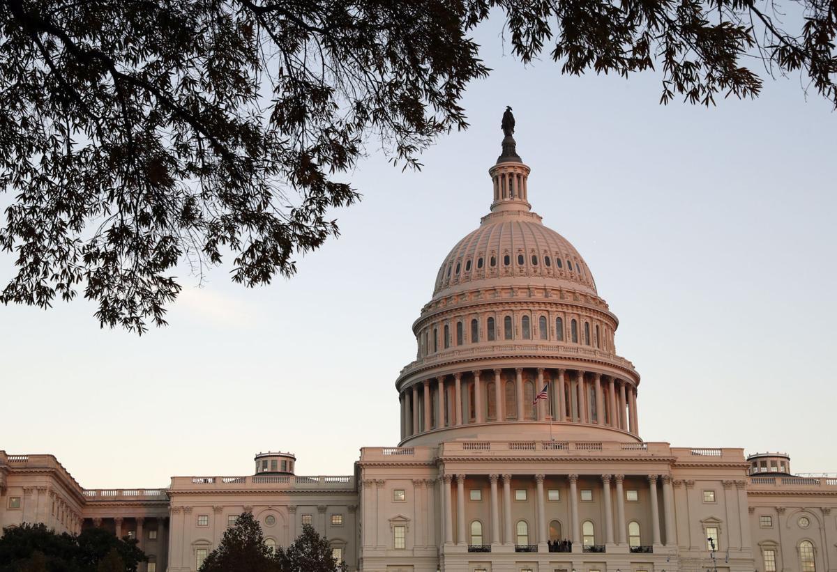 Capitol Link: How Arizona legislators voted