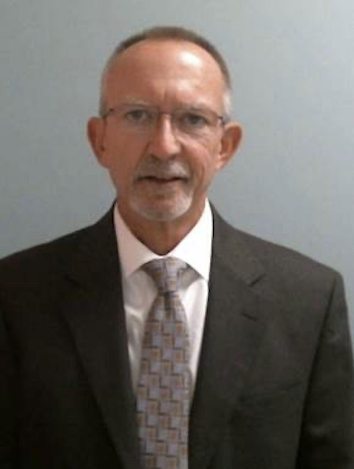Dr.AllanAndersonLG.png
