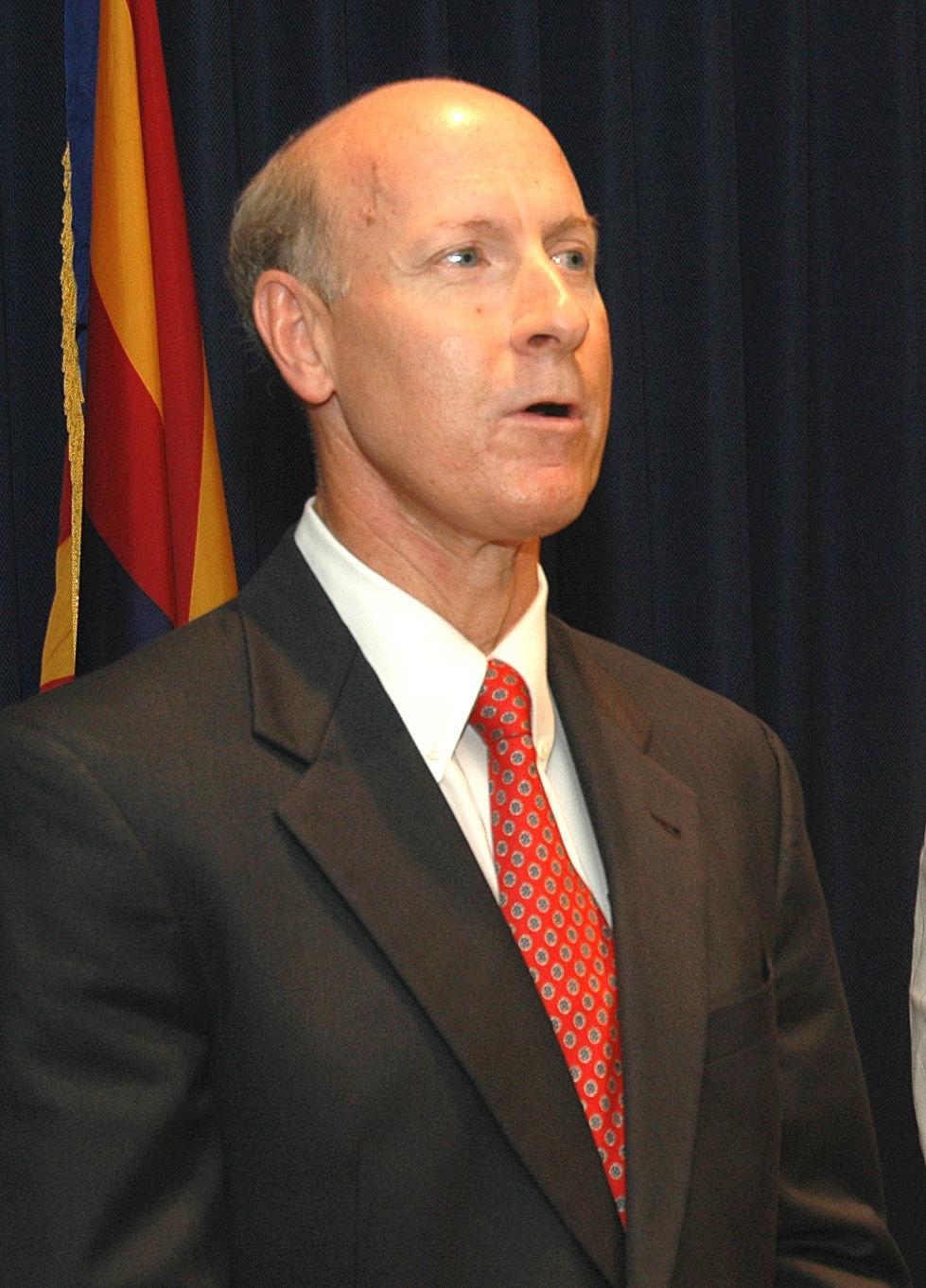Justice John Pelander