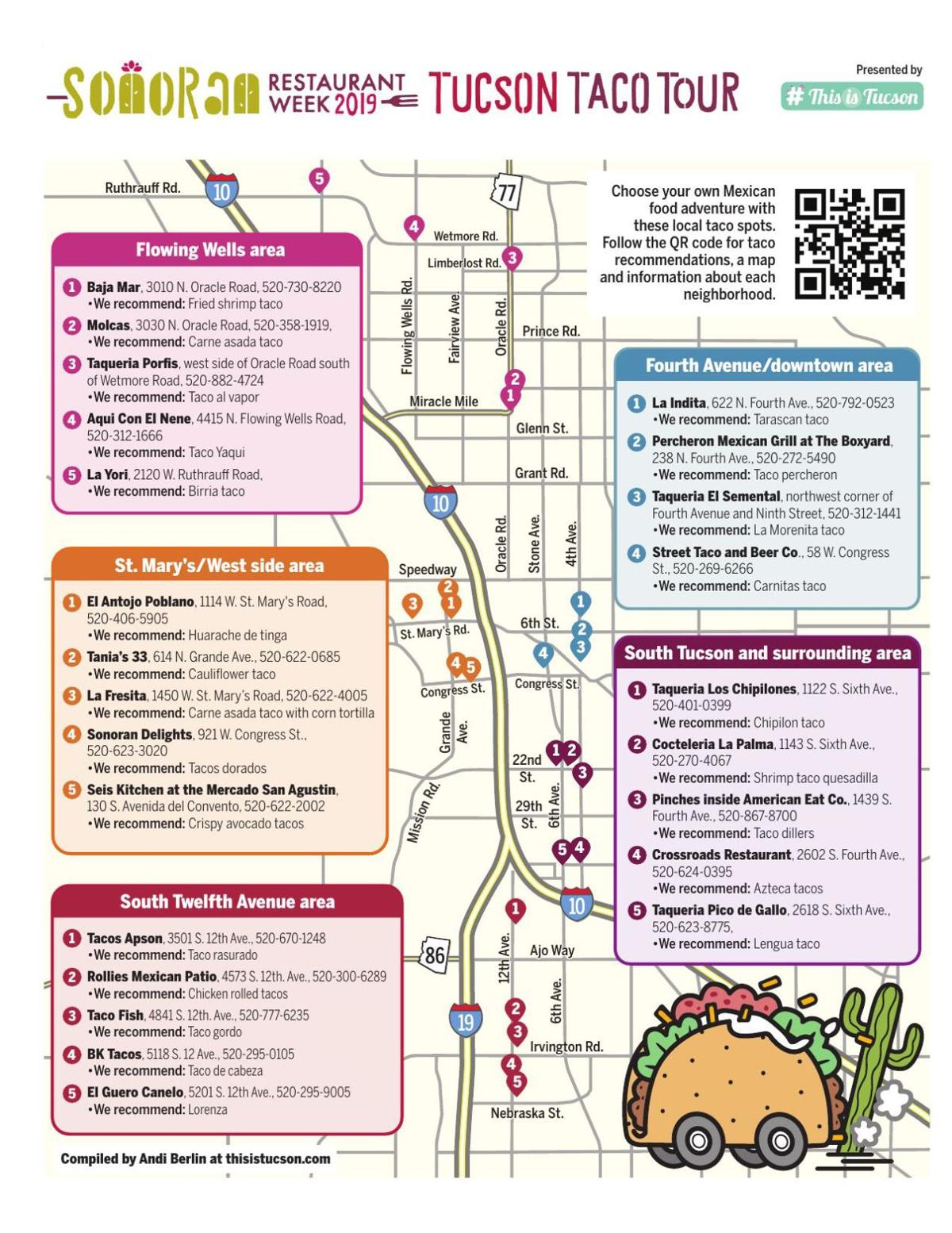 Download the Taco Tour map